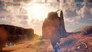 horizon zero dawn wiki guide