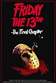 friday the 13th imdb parents guide