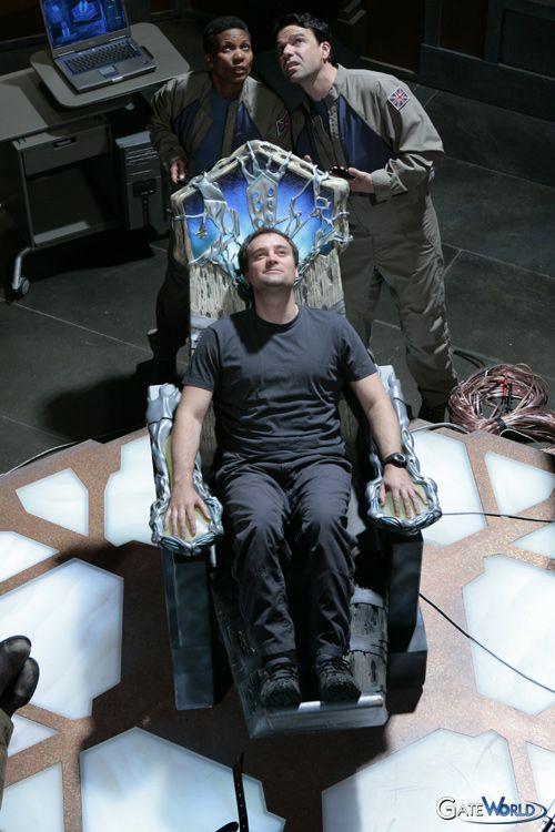 stargate sg1 season 6 episode guide