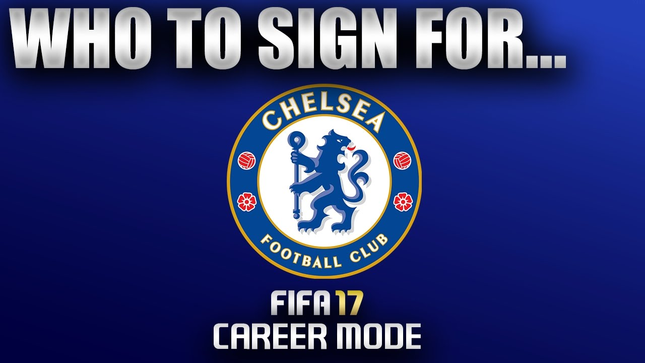 fifa 17 career mode guide
