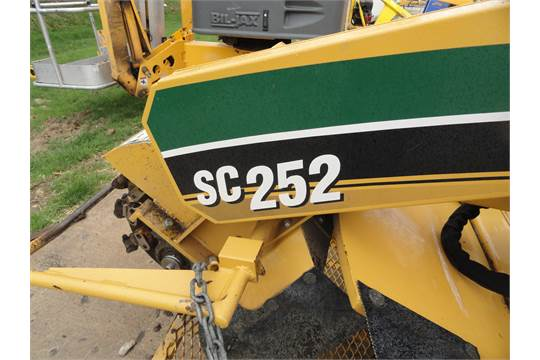 used construction equipment price guide