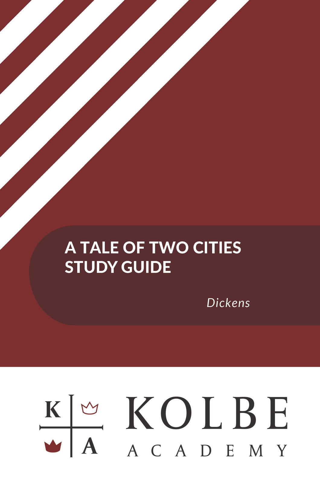 a tale of two cities book 2 study guide answers