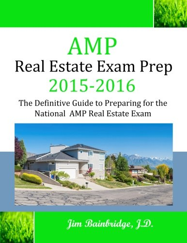 national real estate exam prep the smart guide to passing