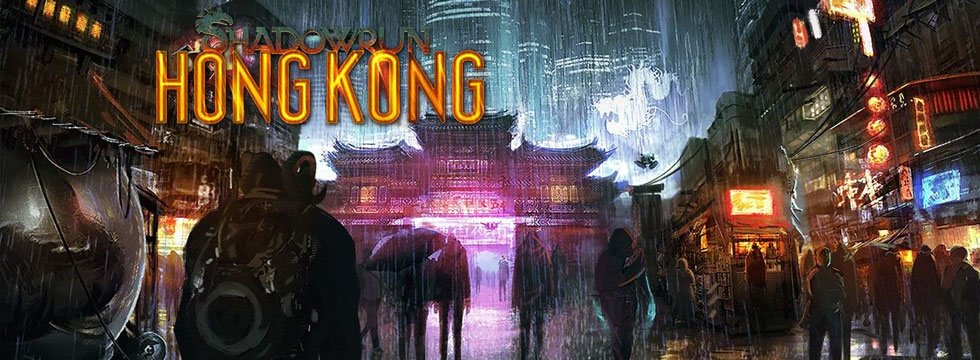 hong kong travel guide pdf download