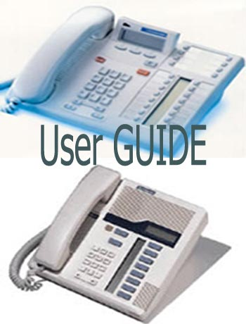 centrex phone system user guide
