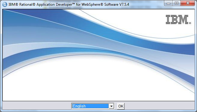 rational application developer for websphere software v9 programming guide