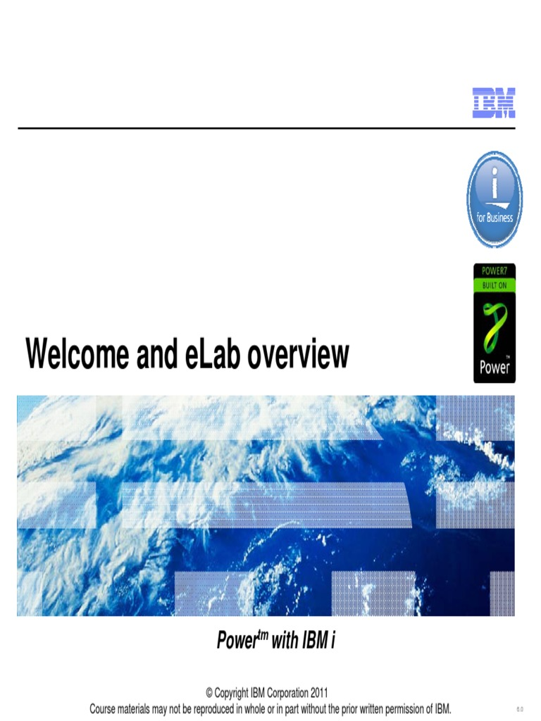 iseries backup and recovery guide v7r1