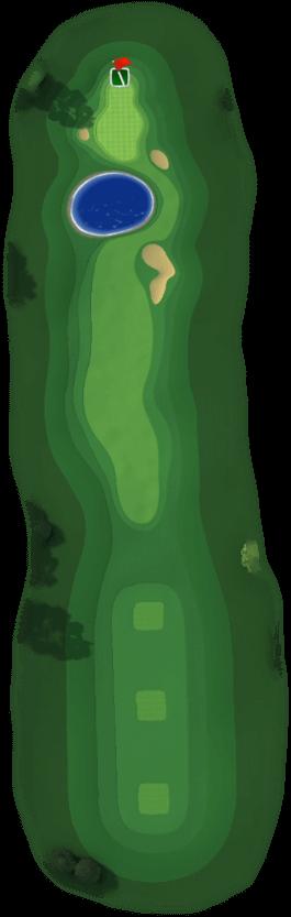 golf clash wind guide chart