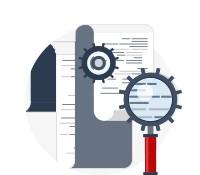 gartner market guide for vulnerability assessment