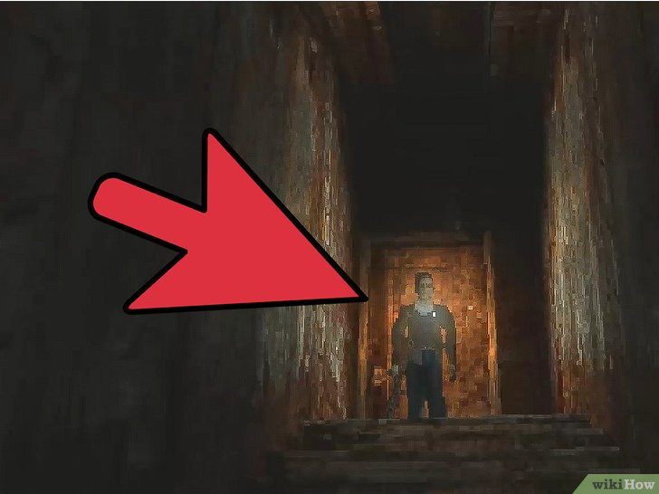 silent hill 2 puzzle guide