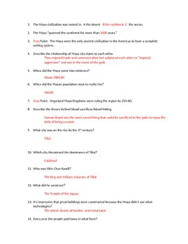 the great debaters question guide answers