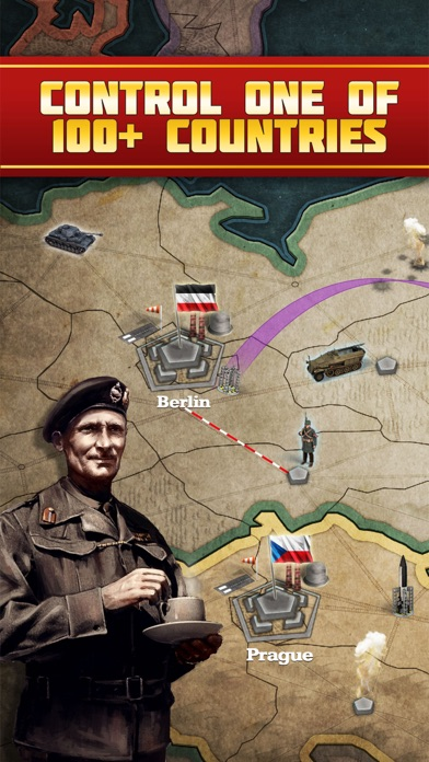 call of war 1942 strategy guide