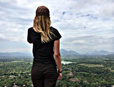 guide francophone sri lanka 2017