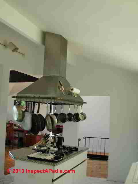 ventilation system design guide pdf