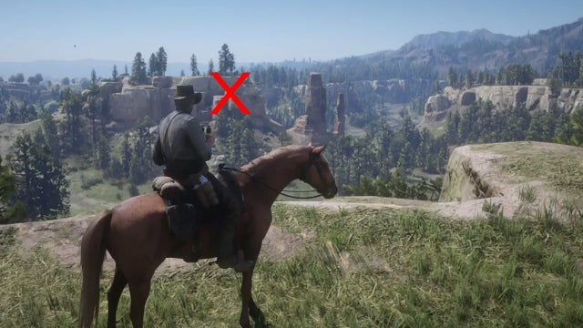 red dead redemption guide pdf