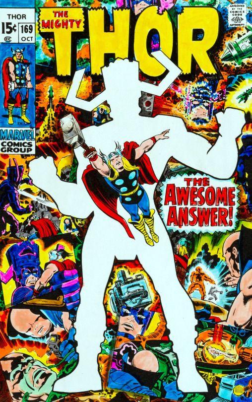 original comic art price guide