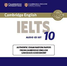 the official cambridge guide to ielts dvd download