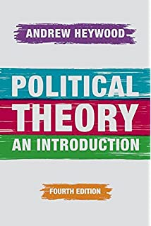 political ideologies a reader and guide pdf