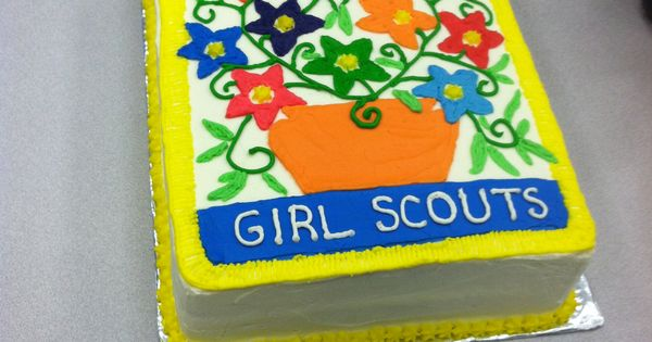 girl guides enrollment ceremony ideas