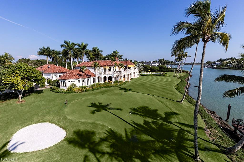 canadian guide to buying real estate in florida