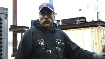 bering sea gold episode guide