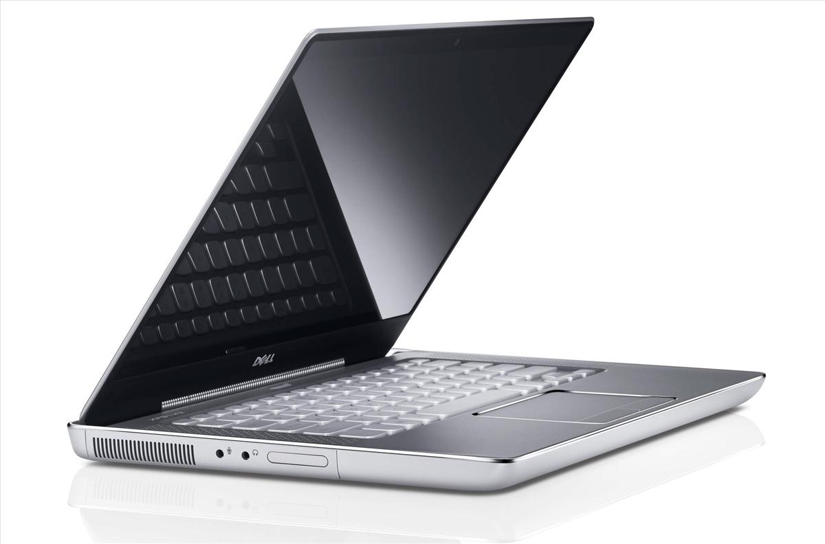 dell xps 13 setup guide