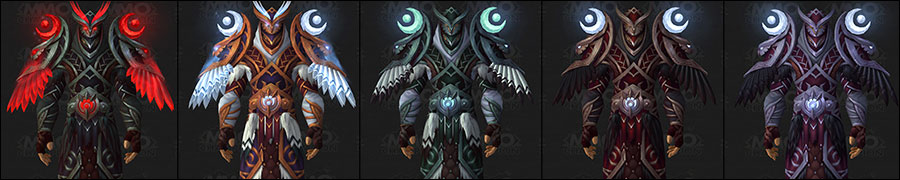 demon hunter 7.2 5 pvp guide