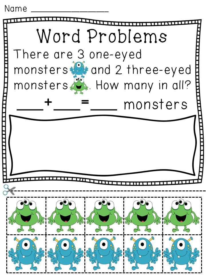 cognitively guided instruction math problems