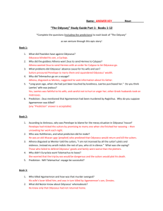 short answer study guide questions fahrenheit 451 answer key