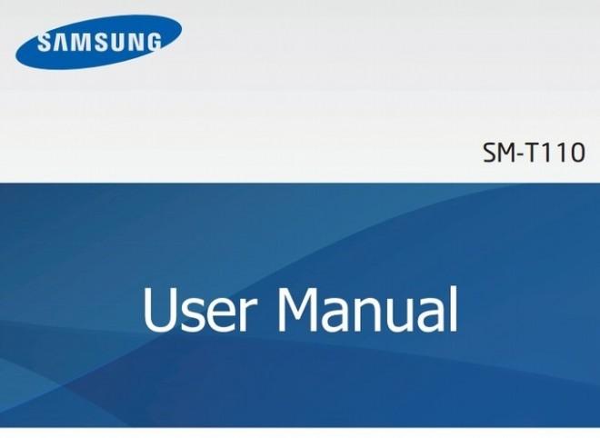 samsung galaxy s iii manual user guide