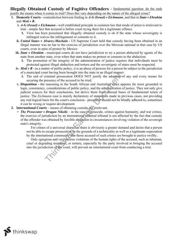 acams study guide 2017 pdf