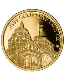 canadian coin price guide online