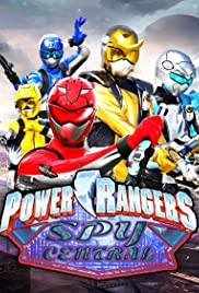 power rangers imdb parents guide