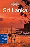 lonely planet sri lanka travel guide