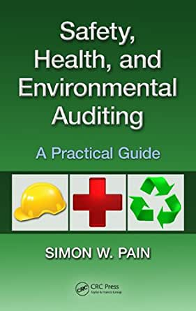 environmental sampling and analysis a practical guide