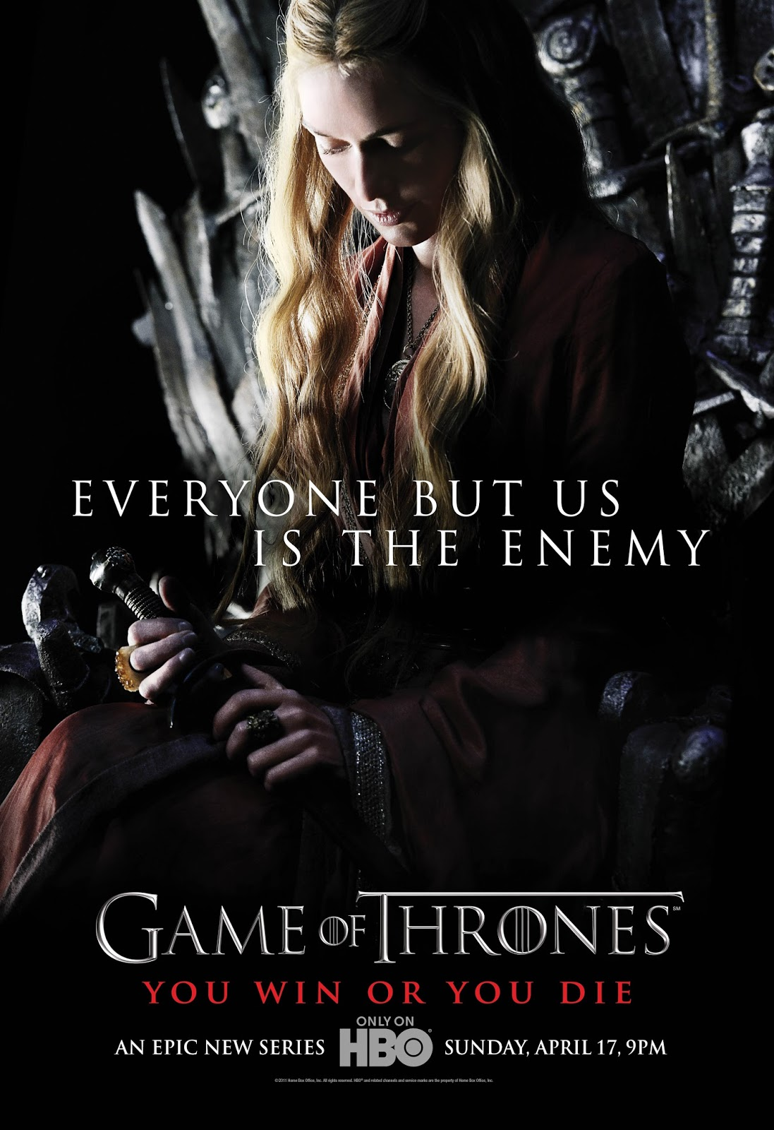 game of thrones season 1 guide