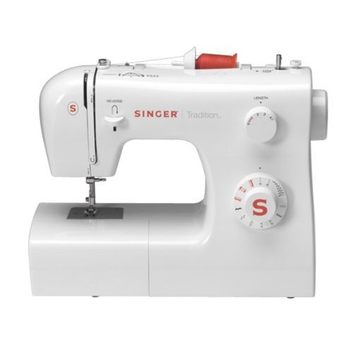 singer sewing machine price guide