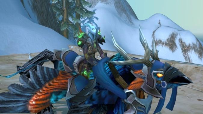 enhancement shaman pvp guide legion