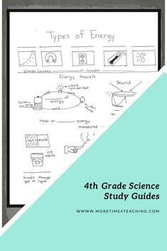 grade 11 science curriculum guide