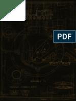 arma 3 tactical guide digital pdf