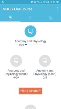 pt exam the complete study guide