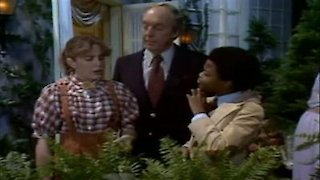 diff rent strokes episode guide