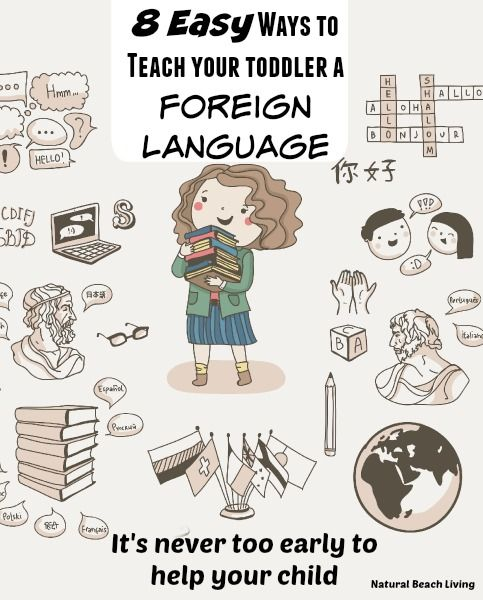 english as a second language podcast learning guide
