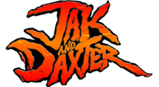 jak and daxter the precursor legacy trophy guide