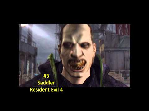 resident evil 4 professional guide