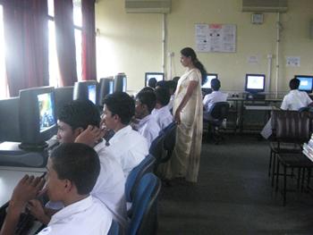 www nie lk teachers guide download