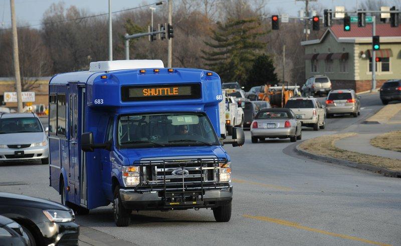 bus rapid transit planning guide