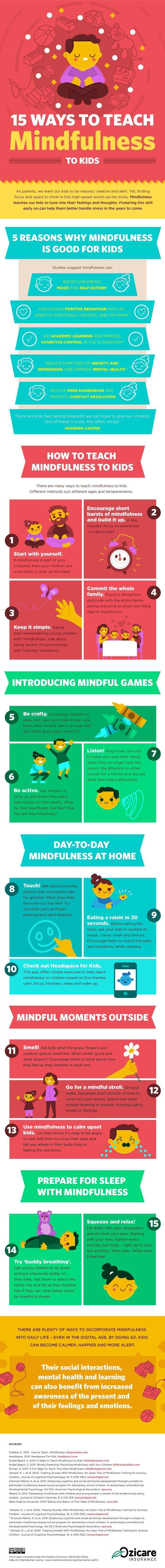 3 minute guided meditation script