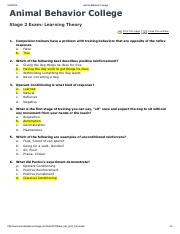 abc first aid guide answers