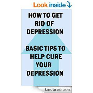 depression cbt self help guide app